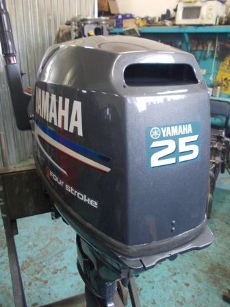 мотор лодочный suzuki df40аts